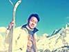 Mingma Dorjee Sherpa